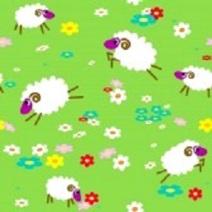 ovejas mas grandes