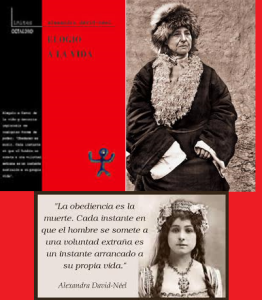 Aleandra12