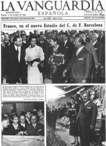 franco-camp-nou-barca1957