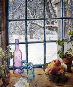 invierno4