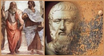 platon-y-aristoteles4